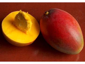 Сушка экзотических фруктов