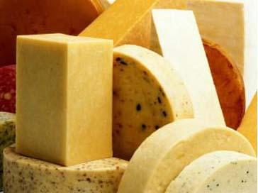 вакуумная сушка пищевых продуктов: