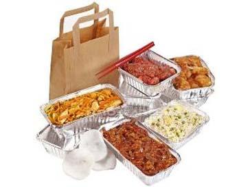 Правильная упаковка мясных продуктов — основа для развития бизнеса