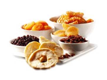 Сушилки для фруктов в домашних условиях 940