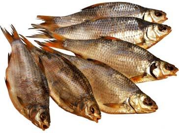 Бизнес план рыба вяленая реферат маркетингу бизнес план